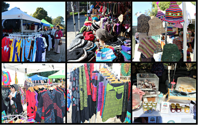 out the back market, desi baba, tecoma, the wizard of belgrave, indie market, tecoma traders association, superheroes, melbourne transformers, prahran ironman, bumble bee, craft,vintage, indie market place, crafts, produce, tecoma, out the back market, craft, coffee, cakes