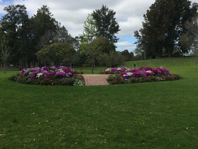 Parklands, Walking, Cycling, Cafe, Coffee,Playground