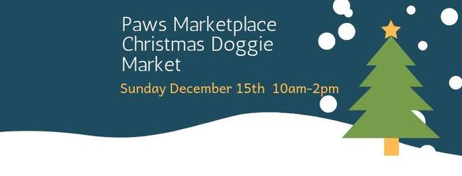 Paws Marketplace