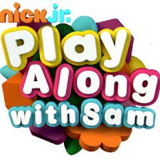 play along with sam, rozelle and balmain family fun day