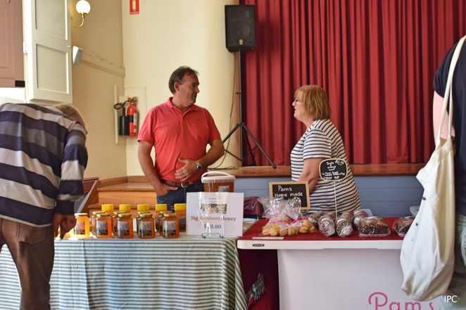 limestone coast food farmers and makers market, Robe markets, Robe Obelisk, Robe Coffee, Things to do in Robe