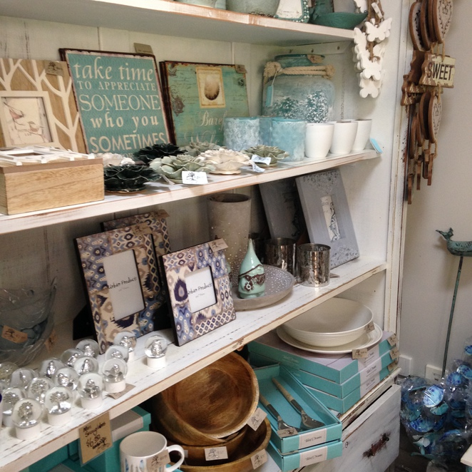 Shopping, Gifts, Hervey Bay, Gardens, Things to do, Meals