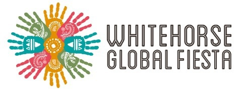 Whitehorse Global Fiesta, Global Fiesta 2014