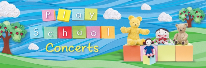 Image Courtesy of the Kids Promotions website