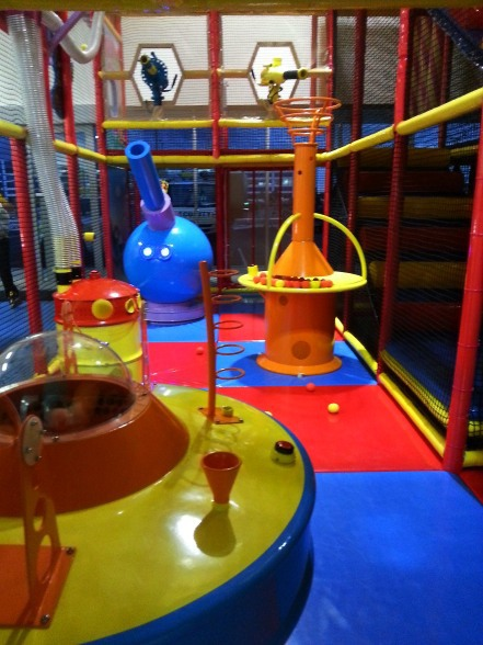 air play, lollipops, play, centre, kids, play