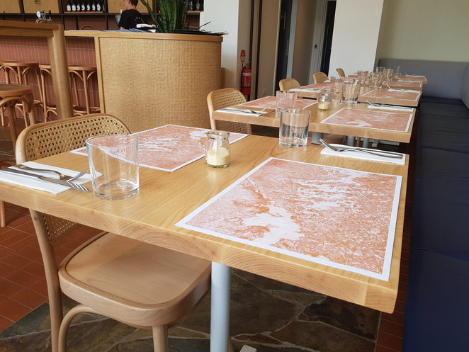 arbour kitchen, brunch, lunch, coffee, vegetarian, South Australian, produce