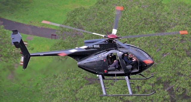 black,ops,helicopters