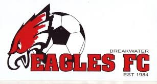 Breakwater Eagles