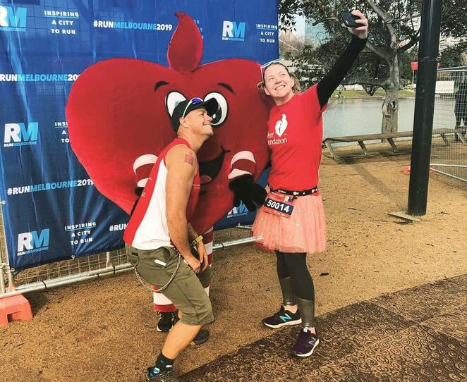 bridge to brisbane 2019, community event, fun things to do, heart foundation, story bridge queensland, fundraiser event, health and fitness, heat health, everyday hero, fund world leading research, support high quality care, heart disease fundraiser