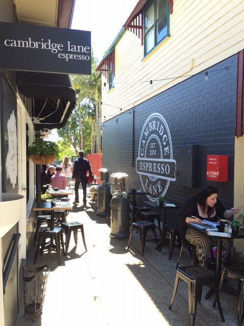 cambridge-lane-manly-coffee-