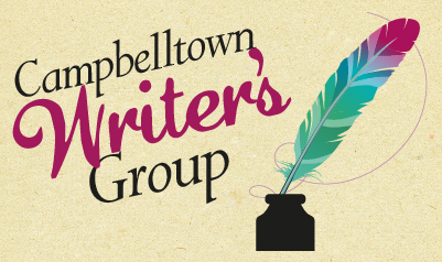 Campbelltown, Council, SA, Library, Writers Group, Social, Fun, Meet new people, Learn, Hobby, Skill, Activities