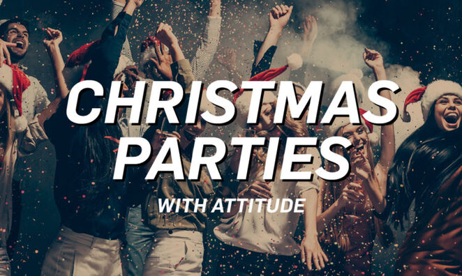 canberra casino, christmas parties, 2019, whats on, natural nine, large groups, small groups, gaming parties, dinner, music, function spaces, functions and events, canberra, ACT, casino,