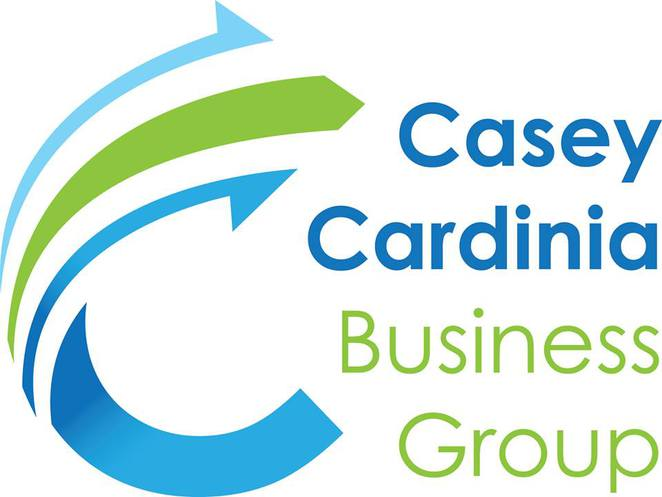 Casey Cardinia Business Group, small business, work from home
