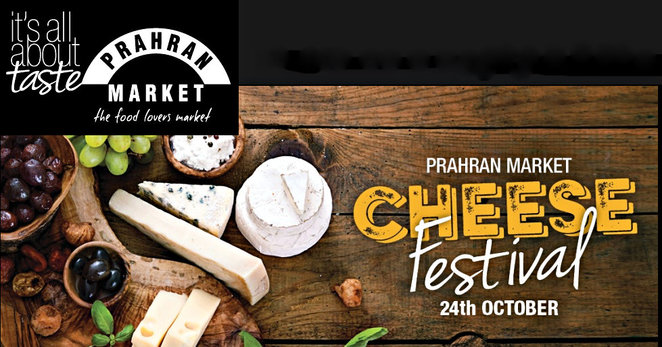 cheese festival, prahran markets, cheese wheeling race, competition, tasting, camembert, brie, markets, food, shopping, fresh food market, calendar chese, red cow cheese, king island dairy