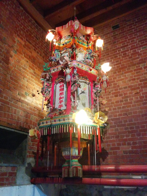 Chinese Museum, Chinese Museum Melbourne, Chinese Museum Victoria, Chinatown Melbourne Museum, China Museum Melbourne, Chinese Museum Australia, Chinese Australian History,