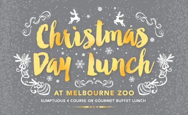 Christmas,lunch