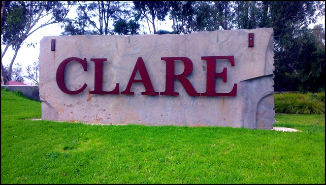 clare, clare valley, south australia, wine tasting, country holiday