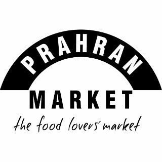 hidden gems foodie tour, prahran market, omega nad neil perry kitchen, south yarra, community event, fun things to do, foodies delight, prahran market tour, discover new foods, market secrets