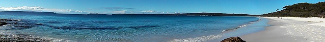 hyams beach, jervis baym huskisson, south coast, NSW, road trip from canberra, whitest sand in the world,