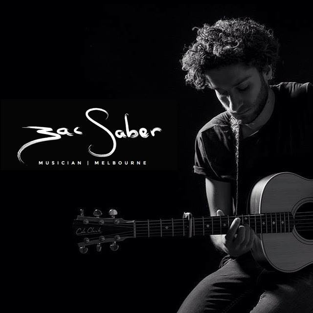 live music, coldstream brewery, zac saber