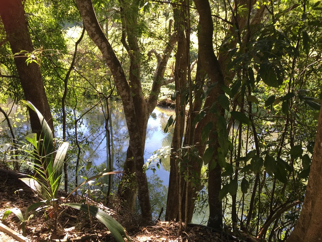 Murwillumbah_Crystal_Creek_view_
