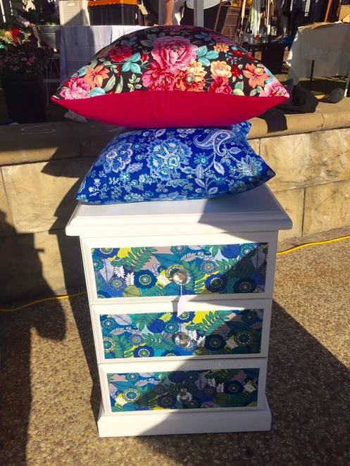 NYE in terrigal, terrigal markets, central coast markets, NYE central coast