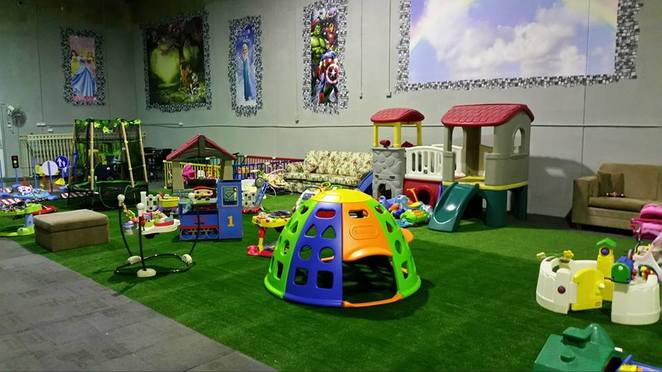 Perth Play Centres, Best Perth Play Centres for Toddlers, Indoor Play Centres Perth, Perth toddlers, Where to take toddlers in Perth