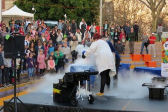 Perth Science Festival