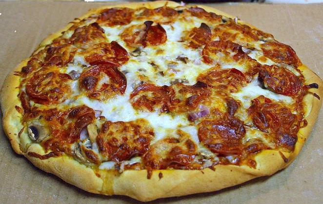 Pizza shops, best value pizza, cafes, budget pizza, Pizza restaurant Pizza, Pizza, crispy pizza, Italian restaurants, healthy pizza,