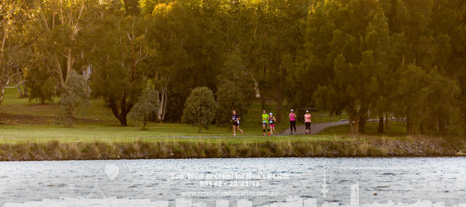 Resolution Run, running races Canberra, Canberra fun runs, fun run Canberra, Tuggeranong fun run, running in Canberra
