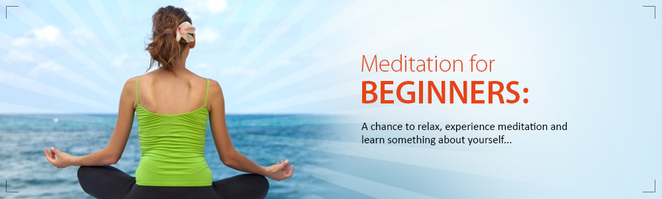 skillful mind, meditation, retreat, adelaide, belair