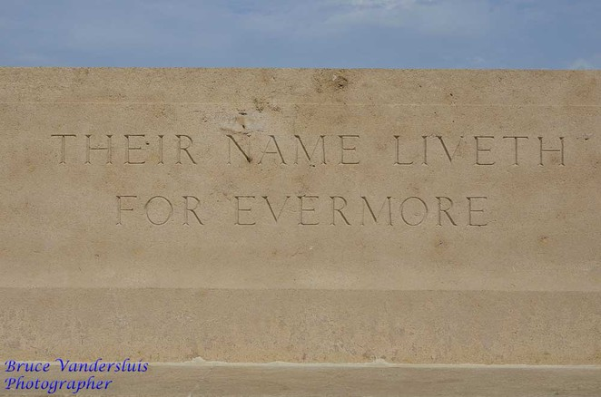 Somme, parish, france, wwi, wwii