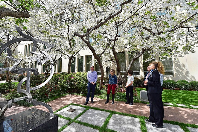spring glory tours, canberra, parliament house, tours, ACT, parliament house tours