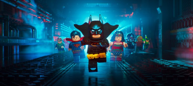 Lego Batman Movie australia,Beauty and the Beast australia,Jasper Jones australia,Logan australia,Miss Sloane australia, movies march australia,top 5 movies march 2017 australia,best movies march 2017 australia,top 5 films march 2017 australia,best films march 2017 australia