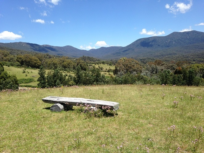 tidbinbilla, nature reserve, canberra, ACT, national parks, walks, bushwalks, walking trails,