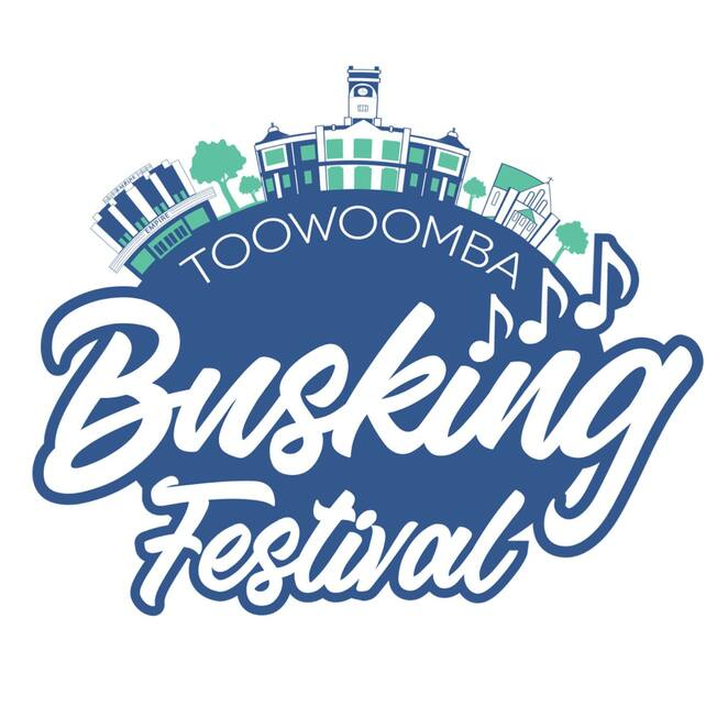 toowoomba busking festival 2021, community event, fun things to do, music festival, youth with a mission toowomba, the arts, artists, music arts event, family fun, entertainment, performances, music and street events, music in laneways