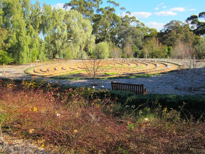 waite, waite conservation reserve, urrbrae house, waite gardens, waite arboretum, waite campus, university of adelaide, urrbrae wetlands, school holidays