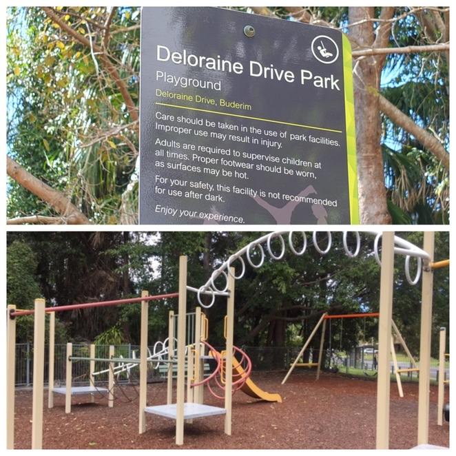 Where is your Favourite fenced-in childrens playground, Adolph Blanck Park, Maroochydore, Albany Lakes Park, Sippy Downs, Bellflower Park, Sippy Downs, Cooke Park, Maleny, Deloraine Drive Park, Buderim, Ginger Factory, Yandina, Grahame Stewart Park, Currimundi, La Balsa Park, Buddina, Martin Rungert Park, Mooloolah Valley, Nelson Park, Alexandra Headlands, Pioneer Park, Landsborough, picnics, barbecue, walks, family fun day out