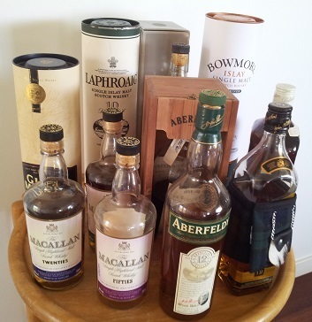 whiskey, whiskey, scotch, spirits, Whisky live, scotland, the macallan, may cross, whisky galore
