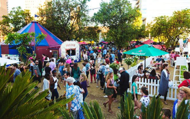 adelaide fringe venues, adelaide fringe festival, fringe festival, adelaide fringe, fringe hubs, live on 5 adelaide oval, royal croquet club, garden of unearthly delights, adelaide oval, fun things to do