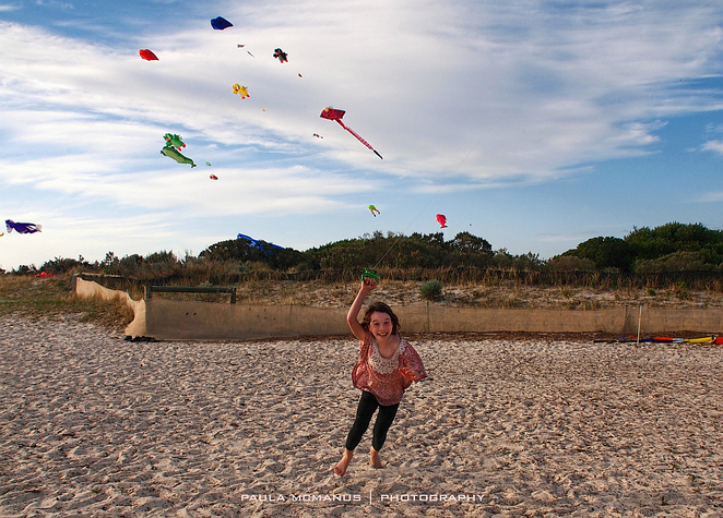 Adelaide International Kite Festival