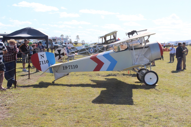 aircraft of all types, cars, military, flight, fly in, drive in, event