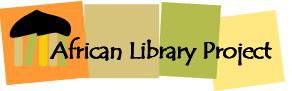 African Libraries Project