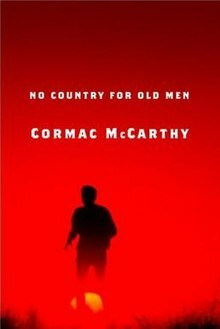 bad guys, pop culture, no country for old men