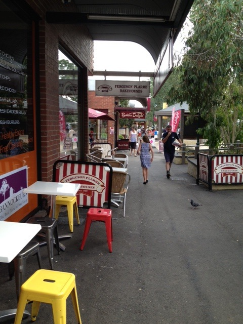 Café, Restaurant, Lunch, Breakfast, cheap food, fast food, Homemade cakes, Snacks, Coffee, dog friendly, child friendly