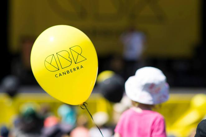 canberra day 2016, canberra, ACT, festvals, events, events ACT, family friendly,