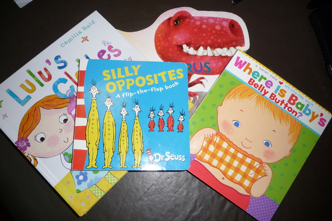 childrens books, board books, books for toddlers