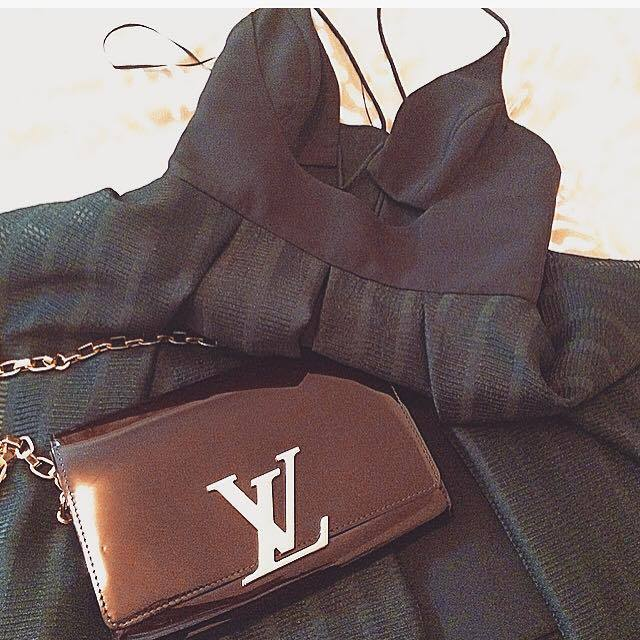 Dressed Up, Fashion, Dress Hire, Rent, Events, Special Occasion, Australia, Designer, Outfits, Bags Louis Vuitton, Stylist, Style Inspiration