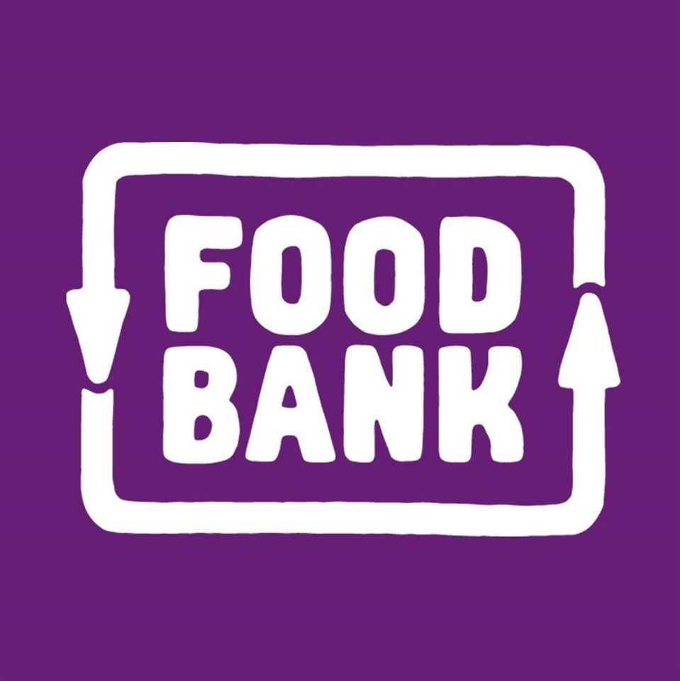 How to Start a Food Bank