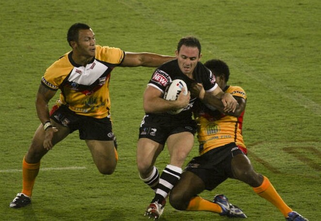 international, rugby league, football, oval ball game